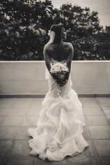 U&G Photography (geeshan bandara | photography) Tags: cinnamonlakeside cinnamonwedding gayan reception stephw191 steph stephgayan stephliu ugweddings colomboweddingphotographers destinationweddings srilankaweddingphotographers srilankanweddingphotography ug ugphotography weddingphotography weddingsinsrilanka