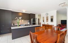 327 A Macauley Street, South Albury NSW