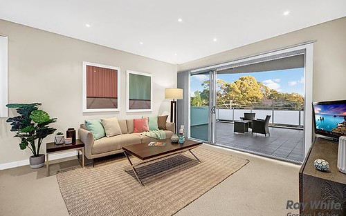 14/2A Womerah Street, Turramurra NSW 2074