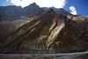 Pin Valley National Park, India 2016 (reurinkjan) Tags: india 2016 ©janreurink himachalpradesh spiti kinaur ladakh kargil jammuandkashmir pinvalleynationalpark himalayamountains sunrise himalayamtrange himalayas landscapepicture landscape landscapescenery mountainlandscape visipix