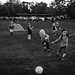 38.School of Soccer Class Three-23_id112354487