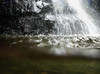 a year in perspective (Keith Midson) Tags: silverfalls tasmania waterfall falls silver hobart panasonic underwater
