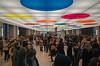 (victortsu) Tags: architecture art artcontemporain contemporaryart france palaisdetokyo paris ricohgrii tinosehgal victortsu lacatonvassal danielburen