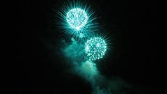 """New Years Eve,  2016 Cairns • <a style=""""font-size:0.8em;"""" href=""""http://www.flickr.com/photos/146187037@N03/32016147455/"""" target=""""_blank"""">View on Flickr</a>"""