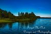 IMG_8505 (Forget_me_not49) Tags: alaska alaskan wasilla lakes lucillelake boardwalk pier sunrise waterways