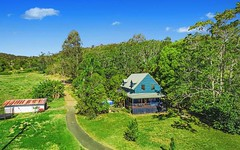 64 Terania Creek Road, The Channon NSW