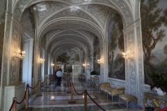 Palazzo Apostolico_58