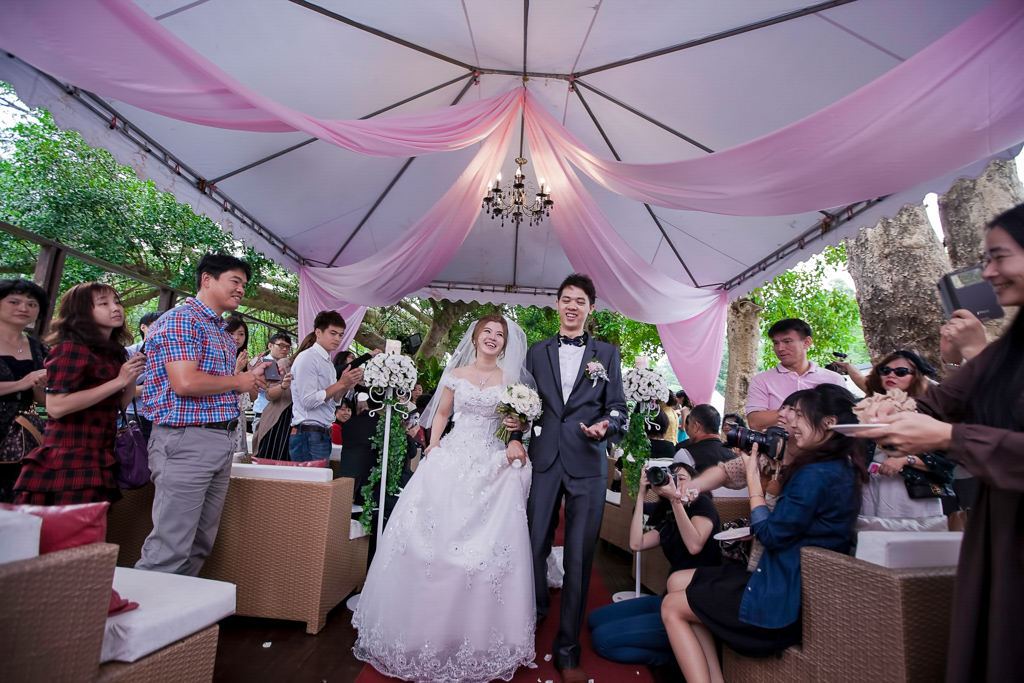 婚禮-0259.jpg