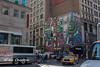 IMG_3761.jpg (Ric Charlton) Tags: 2016 newyorkcity september newyork