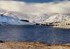 Loch Arklet (mellon93) Tags: scotland loch arklet mountains snow trossachs breathtakinglandscapes winter
