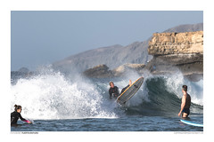 Surfslam in La Pared Fuerteventura #1 (PADDYSCHMITT.DE) Tags: fuerteventura kanarischeinseln canarianislands surfen surfingfuerteventura lapared bader beach