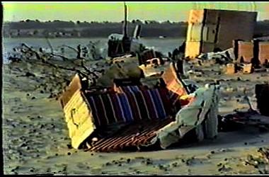 sturmflut 89NDVD_021