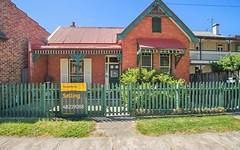 103 Bourke St, Goulburn NSW