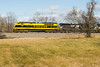 17-367cr (George Hamlin) Tags: virginia catlett railroad freight train manifest norfolk southern railway ns 35q emd sd70ace diesel locomotive field bare trees winter yellow black photo decor george hamlin photography