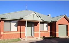 6/6 Warden Street, Moama NSW
