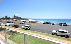 2/8-12 North Street, Forster NSW