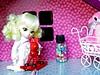 BJD-Ai Lemon (imida73) Tags: bjd ball jointed doll ai lemon