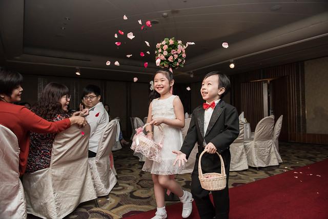 台北婚攝,台北喜來登,喜來登婚攝,台北喜來登婚宴,喜來登宴客,婚禮攝影,婚攝,婚攝推薦,婚攝紅帽子,紅帽子,紅帽子工作室,Redcap-Studio-111