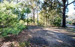 9 Stapleton Street, Falls Creek NSW