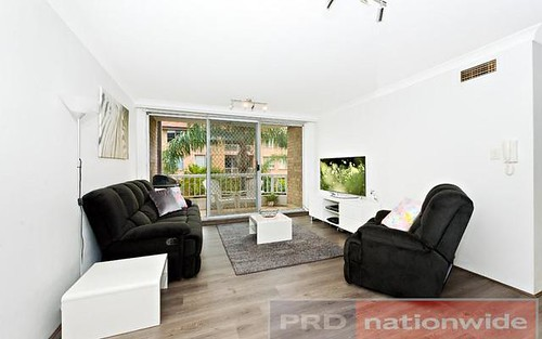 7 / 7 Mead Drive, Chipping Norton NSW 2170