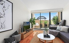 27/122 Sailors Bay Road, Northbridge NSW