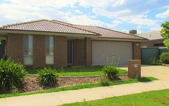 Address available on request, East Albury NSW