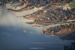 #001 Bolle di Magadino (Enrico Boggia | Photography) Tags: magadino bolle bolledimagadino lagomaggiore verbano enricoboggia 2016 dicembre lago ticino fiumeticino