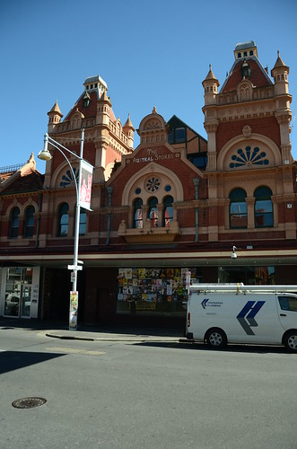 DSC_6718 Austral Stores, 181 Hindley Street, Adelaide, South Australia