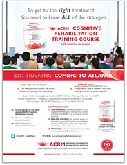COGRT_Apr17_7Mar17_3_620x810_L (ACRM-Rehabilitation) Tags: pirr2017 research rehabilitation submit callforproposals callforposters progressinrehabilitationresearch atlanta medicaleducation medicalconference scientificresearch scientificpaperposters scientific meeting acrmprogressinrehabilitationresearchconference acrm acrmconference