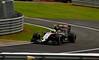 2016 FORCE INDIA VJM09 SERGIO PEREZ (dale hartrick) Tags: saharaforceindia 2016forceindiavjm09 forceindiavjm09 forceindia vjm09 silverstone 2016britishgrandprix britishgp formula1 britishgrandprix british formula1freepractice 2016britishgrandprixpractice3 practice3 formulaone f1 sergioperez f1grandprix practice freepractice formula grand prix motorsport nikond800 nikon d800 2016 racing
