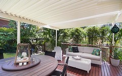 21 Cashel Crescent, Banora Point NSW