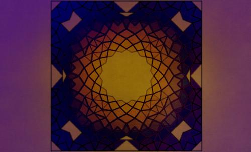 """Constelaciones Axiales, visualizaciones cromáticas de trayectorias astrales • <a style=""""font-size:0.8em;"""" href=""""http://www.flickr.com/photos/30735181@N00/32610170795/"""" target=""""_blank"""">View on Flickr</a>"""