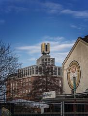 Union-Brauerei