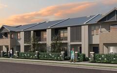 145 Mantle Avenue, North Richmond NSW
