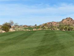 Troon North Pinnacle #5 g approach 388 (tewiespix) Tags: troonnorth golfcourse golf pinnacle phoenix scottsdale arizona