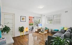 8/312-314 Arden Street, Coogee NSW