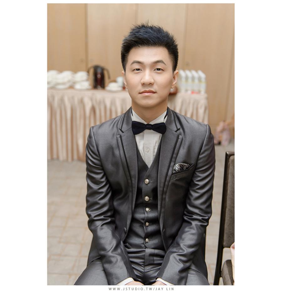 婚攝 萬豪酒店 台北婚攝 婚禮攝影 婚禮紀錄 婚禮紀實  JSTUDIO_0021