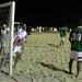 53º Futebol de Areia BC 02 03 17 Foto Ricardo Oliveira (43) (Copy)