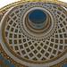 Malta: Mosta Dome