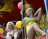_DSC2290new (klausen hald) Tags: gay copenhagen lesbian homo homosexual copenhagenpride homosexsual copenhagenpride2015