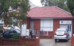 38 Richmond, Homebush West NSW