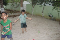 DSC05121 (SorenDavidsen) Tags: friends india mithra kavali