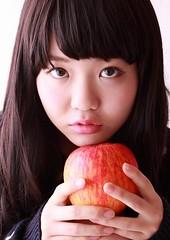 Ayano eyes_003 (Tsubasa_Japan) Tags: ladies portrait people cute sexy girl beautiful beauty face fashion japan lady female angel asian japanese tokyo model women pretty young charm lovely  tsubasa  topmodel