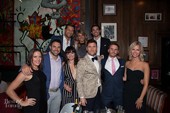 "TIFFBachelorParty-EligibleMagazine-BestofToronto-2015-033 • <a style=""font-size:0.8em;"" href=""http://www.flickr.com/photos/135370763@N03/21270278524/"" target=""_blank"">View on Flickr</a>"