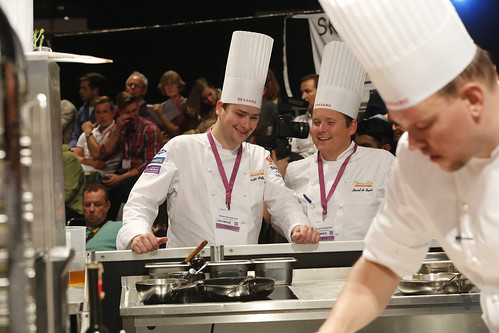 ris-Bocuse d'Or 386