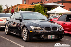 NW BMW MF 06 (Anderson-Roberts Photography) Tags: