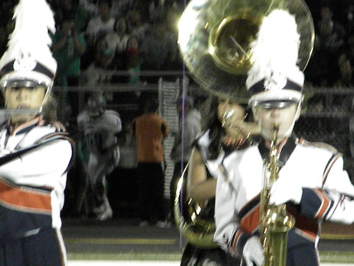 """Timpview vs Provo - Sept 18,2015 • <a style=""""font-size:0.8em;"""" href=""""http://www.flickr.com/photos/134567481@N04/21520560882/"""" target=""""_blank"""">View on Flickr</a>"""