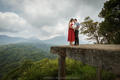prewedding f n w (Budi Astawa) Tags: wedding bali prewedding bedugul baliprewedding tamblingan preweddingbali