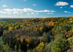 The High Roll-Aways . . . (Dr. Farnsworth) Tags: fall mi october fernridge wooow 2015 flickrsbest