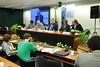 _MG_4110 (PSDB na Câmara) Tags: brasília brasil deputados diário tucano psdb ética câmaradosdeputados psdbnacâmara